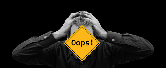 PERFORMANCE - THE #1 PEOPLE MANAGEMENT MISTAKE