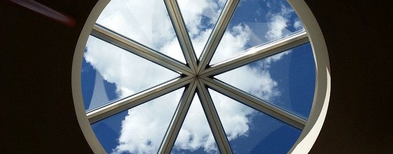 PEOPLE MANAGEMENT -- THE GLASS CEILING TO BUSINESS GROWTH